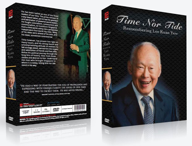 Time-Nor-Tide-LKY-BOX