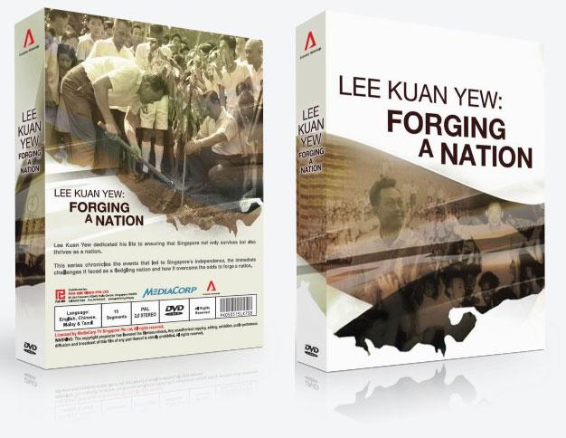 LKY-Forging-a-Nation-BOX