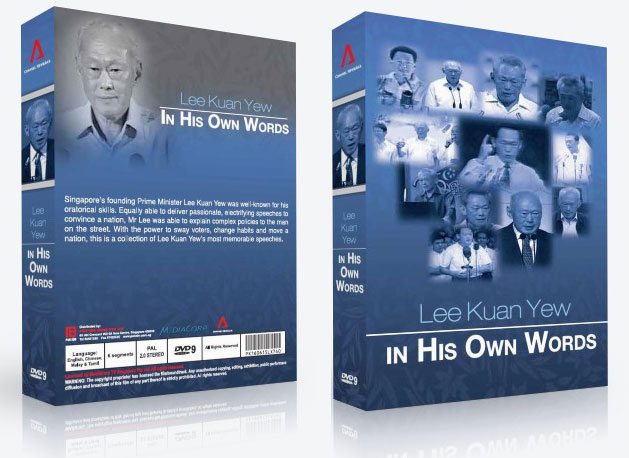 LKY-In-His-Own-Words-BOX