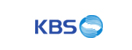 logo-kbs