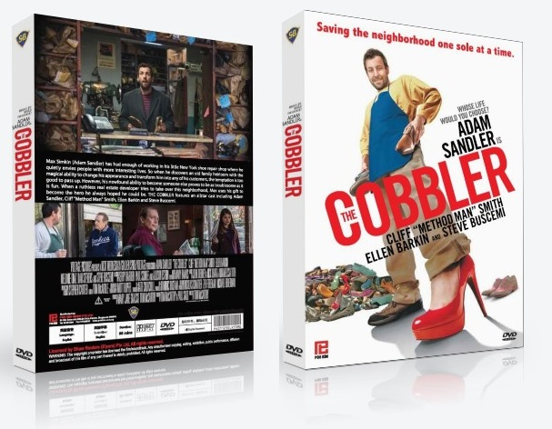 The-Cobbler-BOX