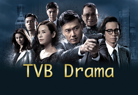 Korean tv series movie dvd's
