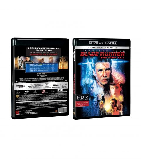 Blade-Runner-The-Final-Cut-4K+BD-Packshot
