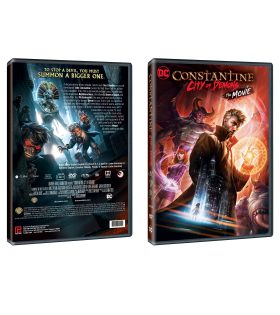 DCU-Constantine-City-of-Demons-DVD-Packshot