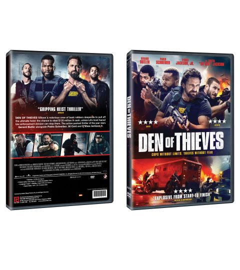 DOT-DVD-Packshot