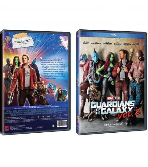 GOTGV2-DVD-Packshot