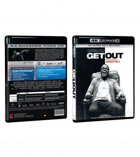 GetOut-4K+BD-Packshot