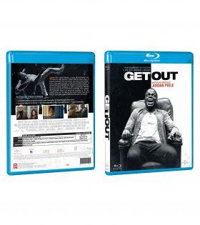 GetOut-BD-Packshot