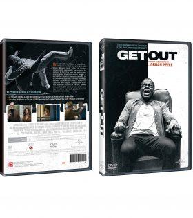 GetOut-DVD-Packshot