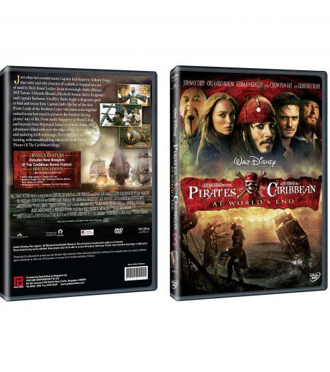 POTC3 DVD Packshot