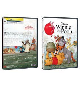 Winnie-The-Pooh-DVD-Packshot
