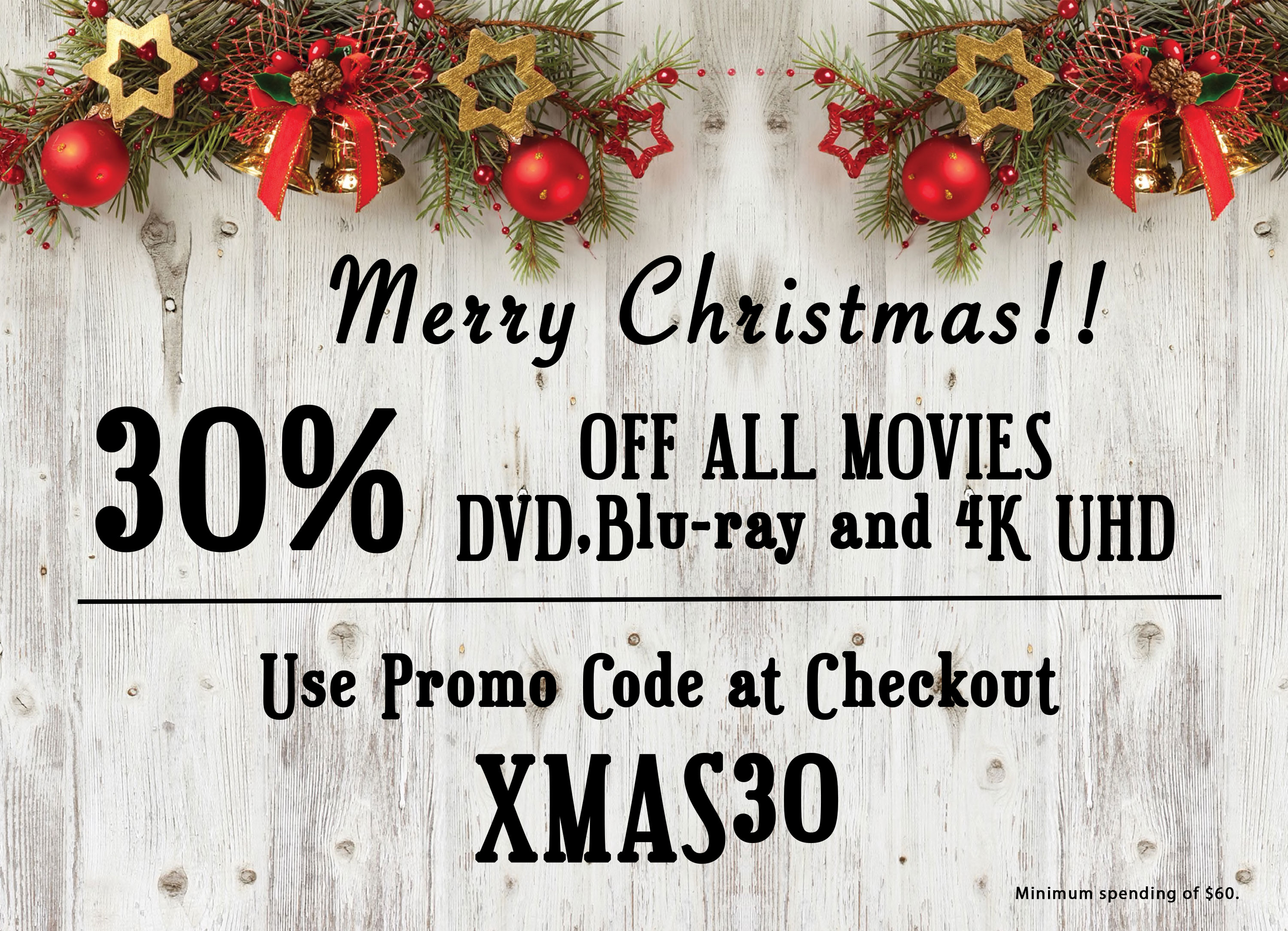 Poh Kim | Online Shopping for DVD, Blu-ray, 3D and 4K UHD - Poh Kim ...