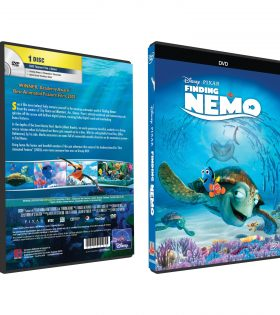 Finding-Nemo-BOX