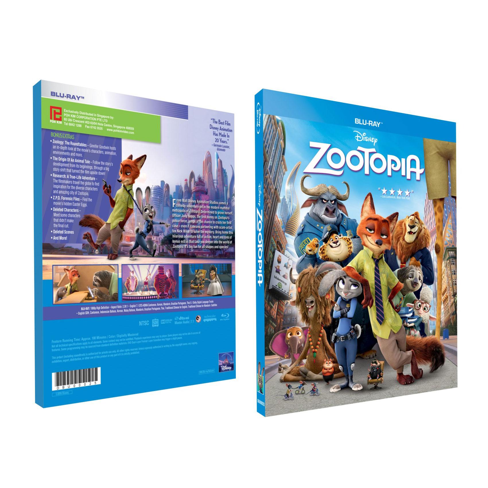 Zootopia-BD-BOX