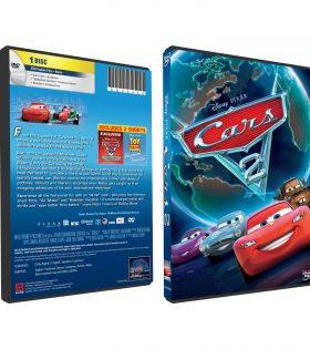 Cars-2-BOX