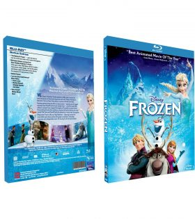 Frozen-BD-BOX