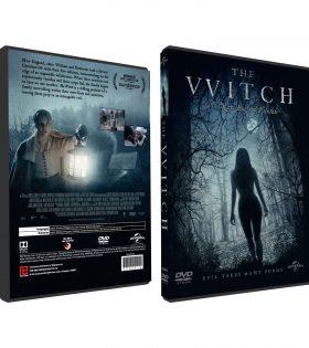 TW-DVD-BOX