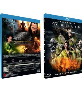 47R-BD-BOX