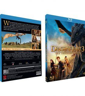 DH3-BD-BOX
