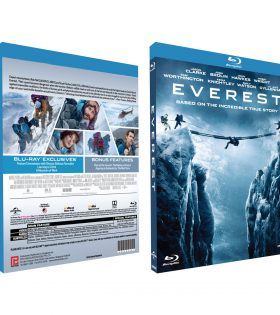 Everest-2DBD-BOX