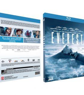 Everest-3DBD-BOX