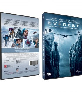 Everest-BOX