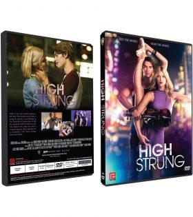 HS-DVD-BOX