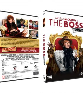 TB-DVD-BOX
