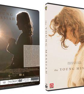 TYM-DVD