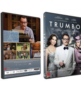Trumbo-BOX