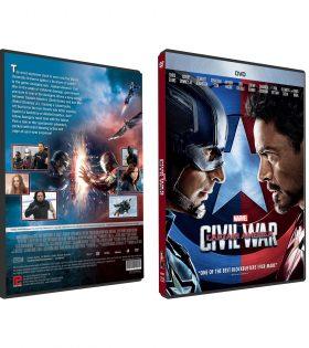 cacw-dvd-box