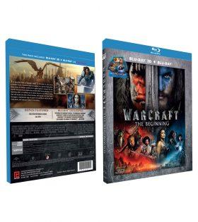 warcraft-3d2dgame-code-box