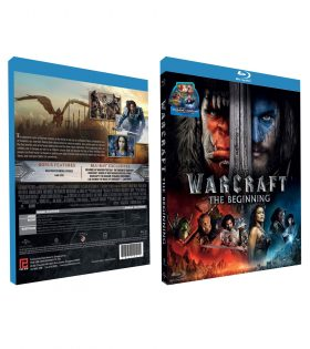 warcraft-bdgame-code-box