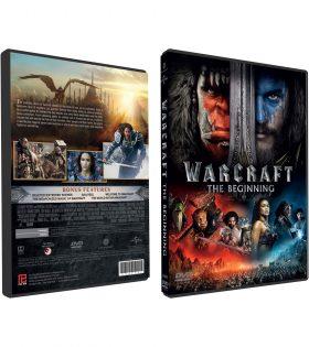 warcraft-dvd-box