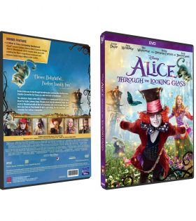 attlg-dvd-box