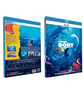 finding-dory-bd-box