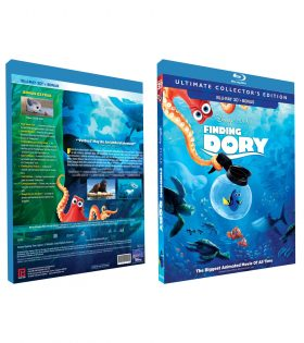 finding-dory-bdbonus-box