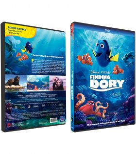finding-dory-dvd-box