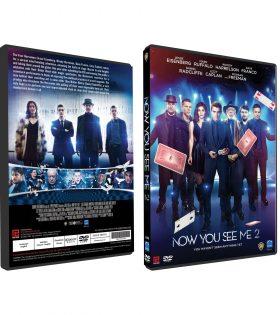nysm2-dvd-box