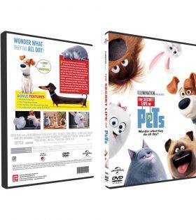 tslop-dvd-box