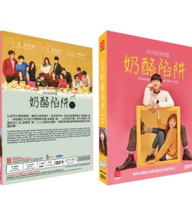 citt-dvd-box