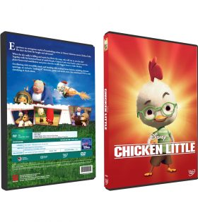 chicken-little-dvd-box