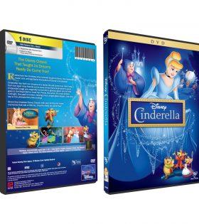 cinderella-box