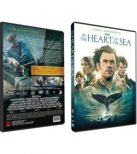 ithots-dvd-box