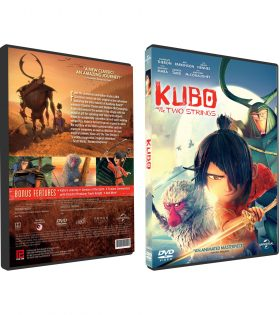 katts-dvd-box