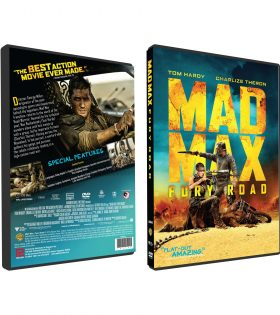 mmfr-dvd-box