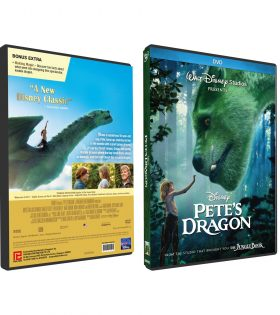 pd-dvd-box