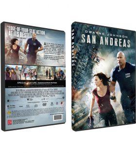 sa-dvd-box