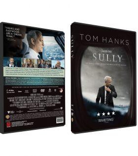 sully-dvd-box