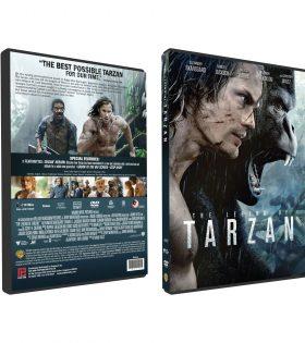 tlot-dvd-box